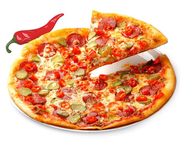 Картинки по запросу пицца фото